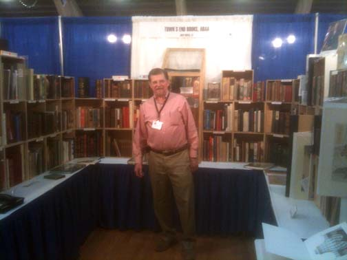 Florida Book Fair