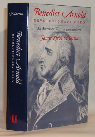 benedict arnold essays Benedict arnold essays benedict arnold liked to lead and command his men on the front lines the battle of saratoga was a major battle in the american revolution it helped persuade the french into signing a treaty with the united states that helped turn the on the british.