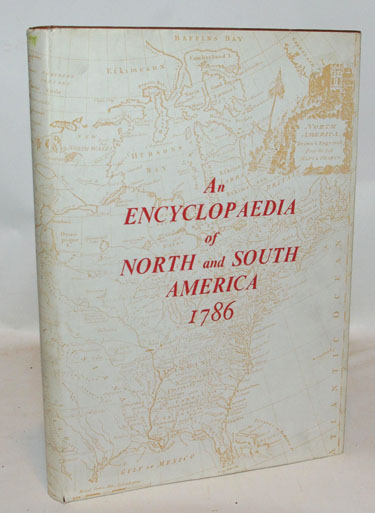 An Encyclopaedia of North and South
